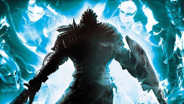 Game 2018 – Dark Souls Remastered เตรียมพัฒนาลงบน Switch , PC , Xbox One , PS4 ตั้งราคาที่ $40 ดอลล่าร์