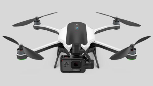 karma drone 850x476