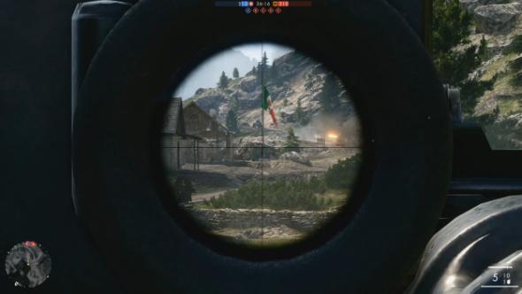 snip3