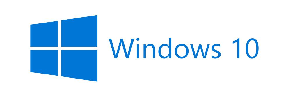 windows 10 logo2
