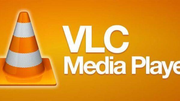 0 0 900 0 70 News vlc media player