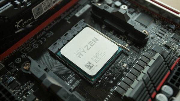 AMD APU 42