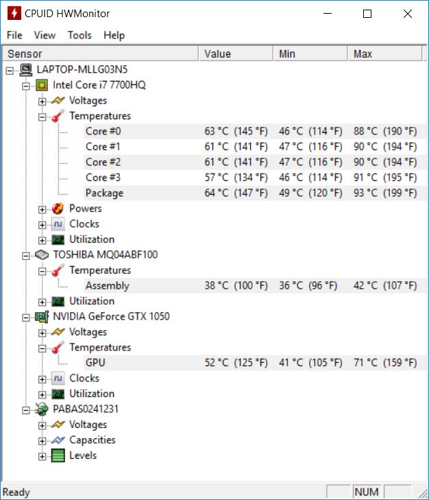 Acer Nitro 5 lot 3 temp2