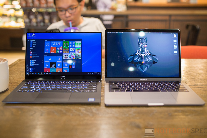 Dell XPS 13 9370 Review 60
