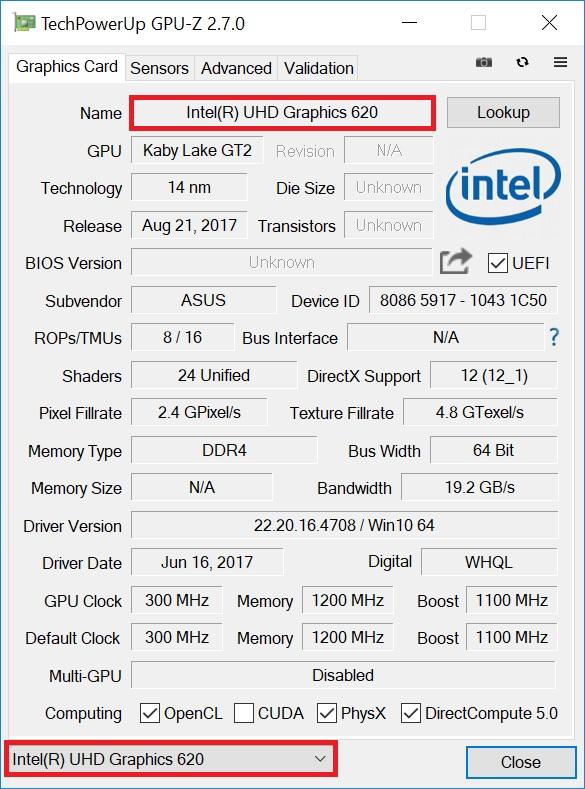 GPU 1