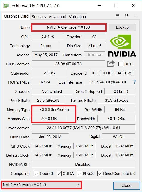 GPU 2