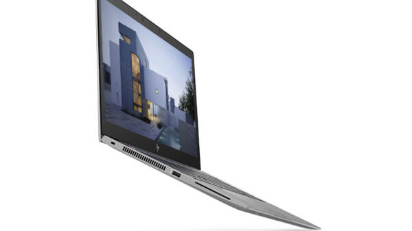 HP ZBook 14u and 15u 600 01