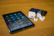 Review Innergie PowerJoy 30C NotebookSPEC 0014