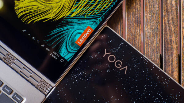 Review Lenovo Yoga 920 Starwars Notebookspec 180204 18