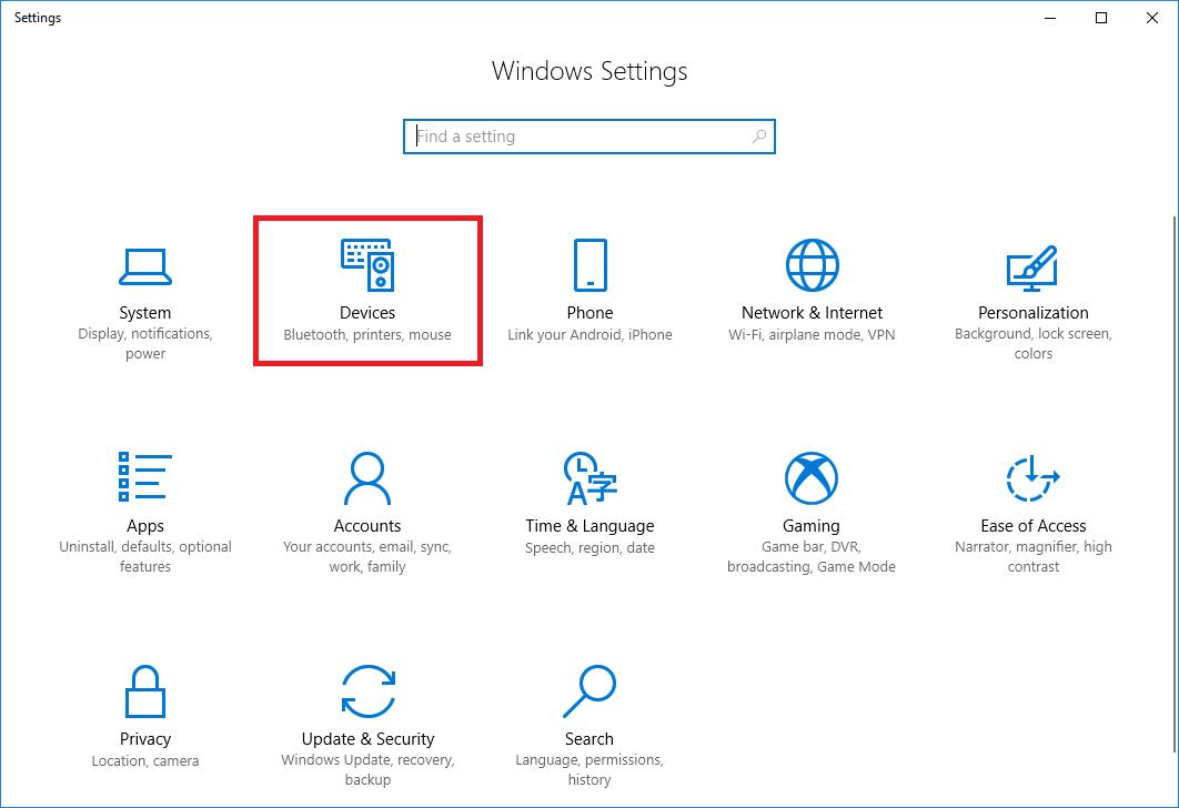 Windows Tips - สอนวิธีต่อลําโพง หูฟัง Bluetooth กับ คอม พีซี