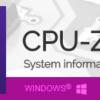 cpuz logo