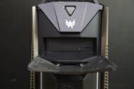 Acer Predator Orion 9000 3