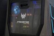 Acer Predator Orion 9000 43