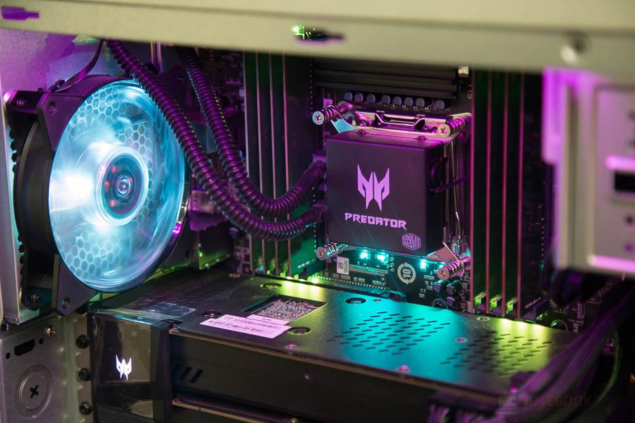 Acer Predator Orion 9000 44