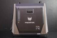 Acer Predator Orion 9000 9
