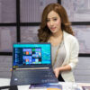 Acer Swift 5 Model 2018 Preview 26
