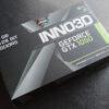 INNO GTX 1050 1