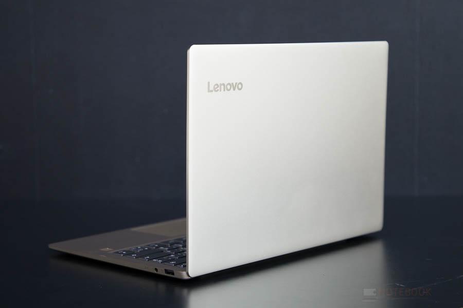 Review - Lenovo IdedPad 720S โน้ตบุ๊คจอสวยสเปค AMD Rzyen 7
