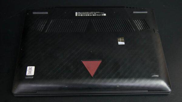 Lenovo Legion Y720 1