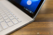 Microsoft Surface Book 2 Review 10