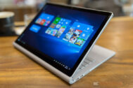 Microsoft Surface Book 2 Review 49