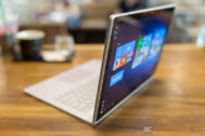 Microsoft Surface Book 2 Review 52