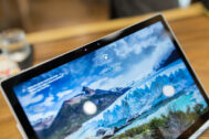 Microsoft Surface Book 2 Review 53