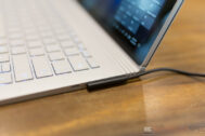 Microsoft Surface Book 2 Review 60