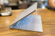 Microsoft Surface Book 2 Review 68