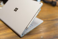 Microsoft Surface Book 2 Review 69