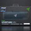 Razer Leviathan Mini 1