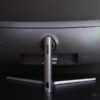 Samsung Monitor 1