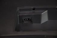 Samsung Monitor 10