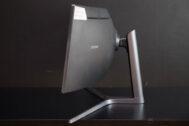 Samsung Monitor 15