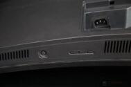 Samsung Monitor 8