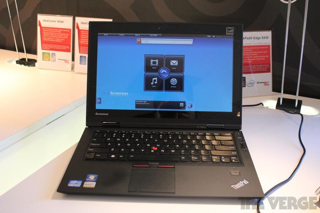ThinkPadX1Hybrid 3