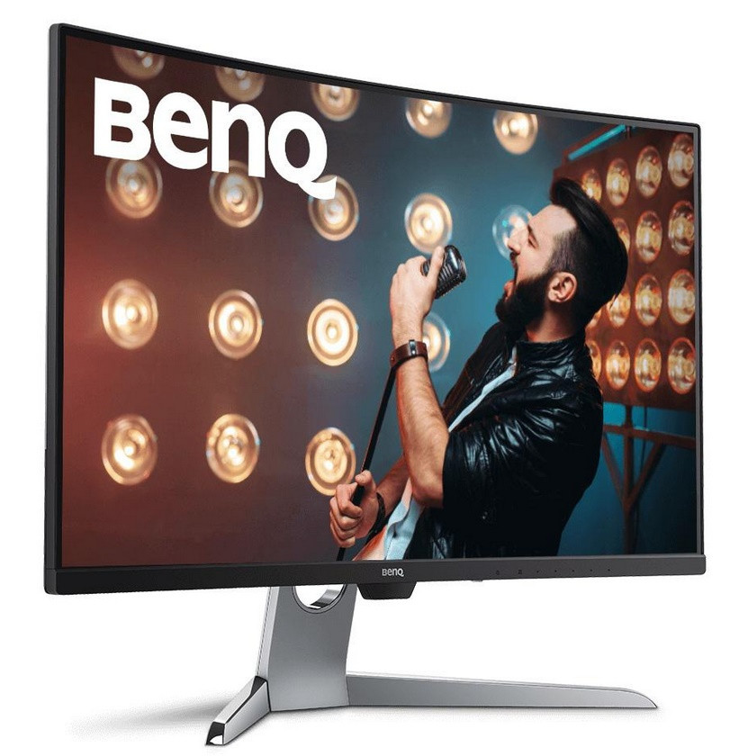BenQ EX3203R mornitor 31.5 inch 600 01