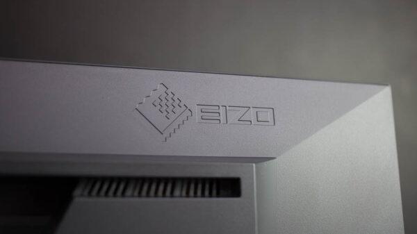 EIZO FlexScan EV2450 8