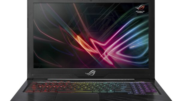 GL503GE Hero Edition Product Photos 12 L