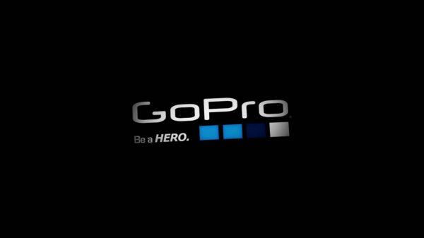 GoPro logo big 600
