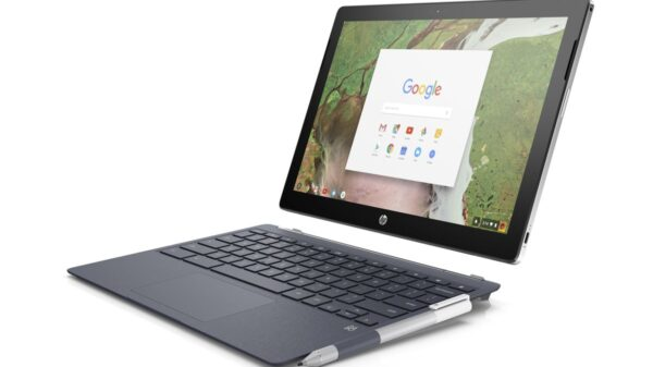 HP Chromebook x2 FrontLeft Detached copy.0