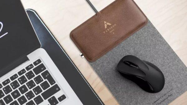 MousePad 600 01
