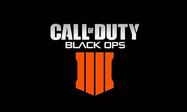 Game 2018 – Call of Duty: Black Ops 4 จะไม่มีโหมด Campaign เล่นคนเดียวแต่จะเน้น Multiplayer เป็นหลักแทน