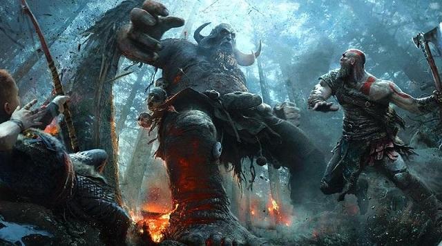 Game Scoop – 5 สิ่งที่คุณควรรู้ก่อนเข้าเล่น God of War ภาคใหม่
