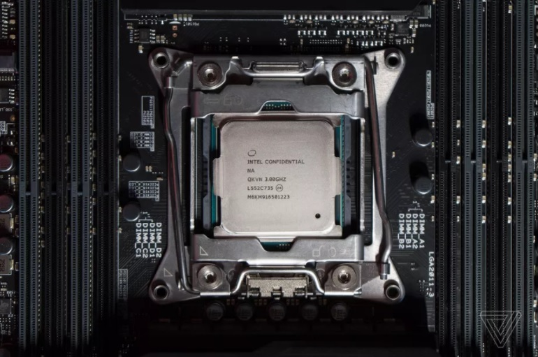 intel cpu come with virus scanning 600