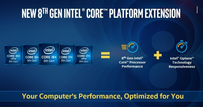 intel optane 100753769 large
