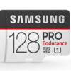 20180504 Samsung Pro Endurance