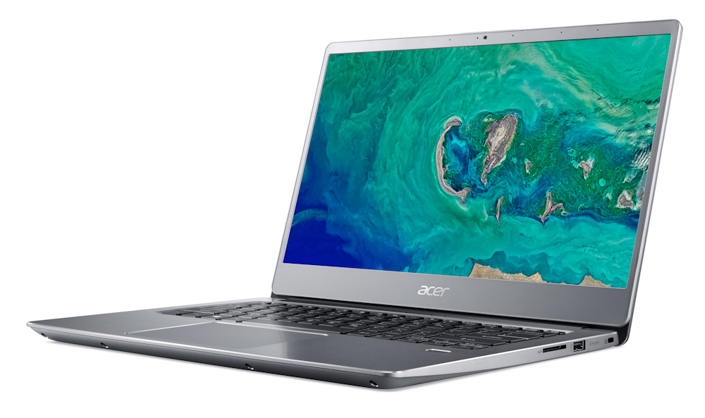 20180523 acer swift 3 14 silver
