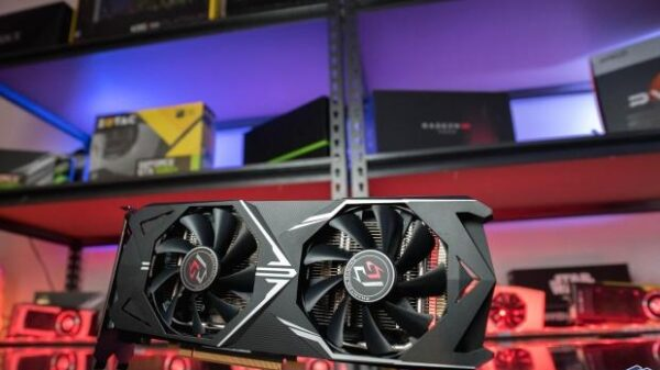 61788 04 amd bans asrock selling graphics cards europe