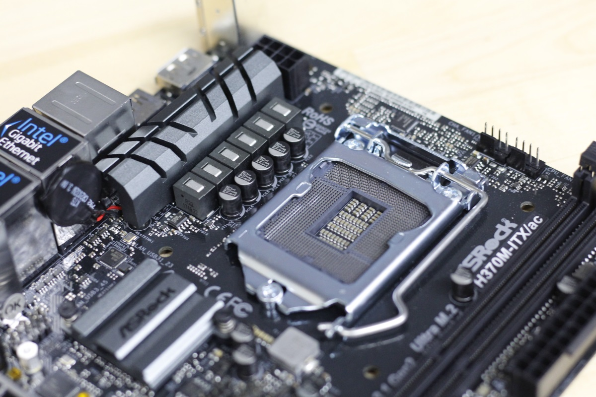 PCIe Gen4